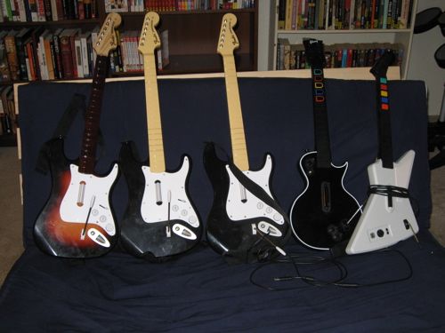 fake_guitars.jpg